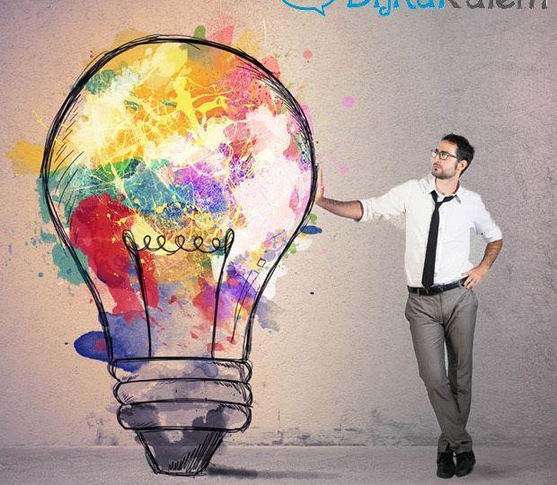 5270_digital-marketing-agency-8