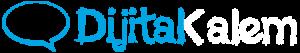 ajansdijitalkalem_logo_transparan