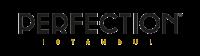Perfection Istanbul Logo